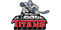 New Jersey Jr. Titans