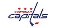Cowichan Valley Capitals