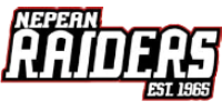 Nepean Raiders