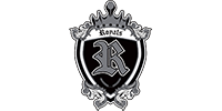 Richmond Royals