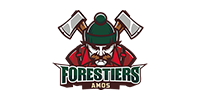 Amos Forestiers