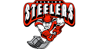 Selkirk Steelers