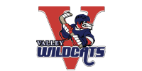 Valley Jr. A Wildcats