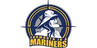 Yarmouth Jr. A Mariners