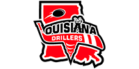 Louisiana Drillers