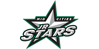 Mid Cities Jr. Stars