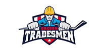 Oregon Tradesmen